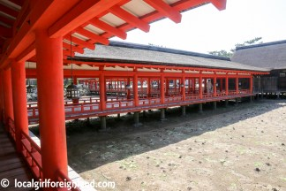 itsukushima-jinja-miyajima-5859