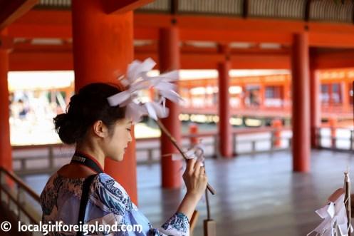 itsukushima-jinja-miyajima-portraits-9433