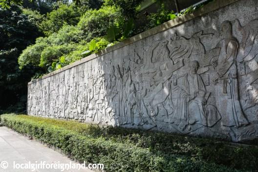 baiyun-mountain-guangzhou-china-hike-4396