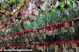 baiyun-mountain-guangzhou-china-hike-4435