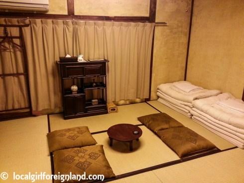 hostel-haruya-kyoto-121319