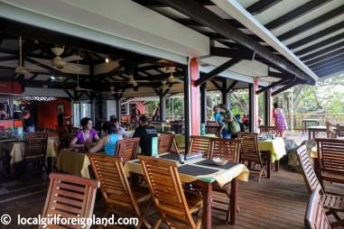 Jardin Botanique de Deshaies Guadeloupe-2013