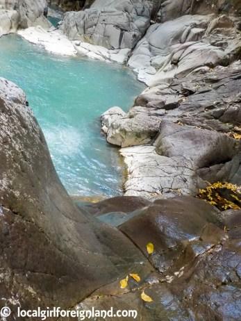 yalo-de-kayek-guadeloupe-review-canyon-aqua-rando-3396