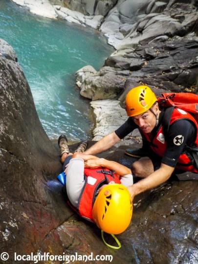 yalo-de-kayek-guadeloupe-review-canyon-aqua-rando-3408