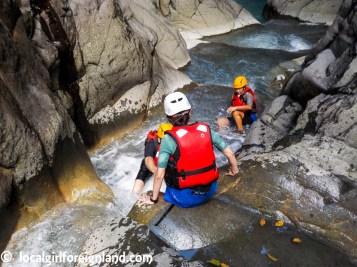yalo-de-kayek-guadeloupe-review-canyon-aqua-rando-3433
