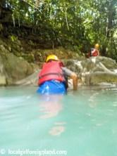 yalo-de-kayek-guadeloupe-review-canyon-aqua-rando-3477