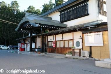 Azumino-Nagano-Hotaka-JR-japan-8874