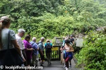 chutes-du-carbet-guadeloupe-carbet-falls-1173