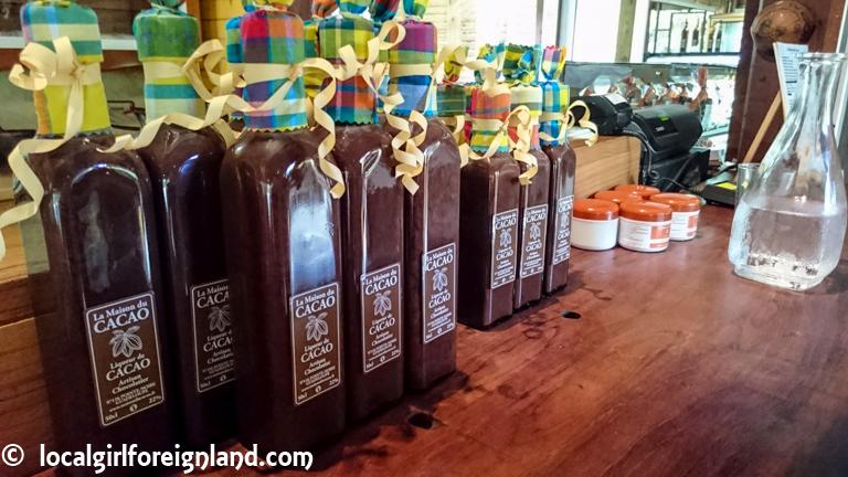 la-maison-du-cacao-guadeloupe-english-review-2317