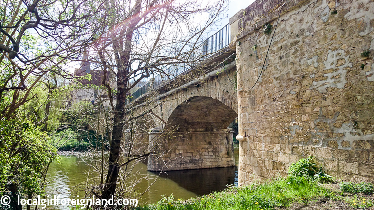 angles-france-vendee-tourism-2776