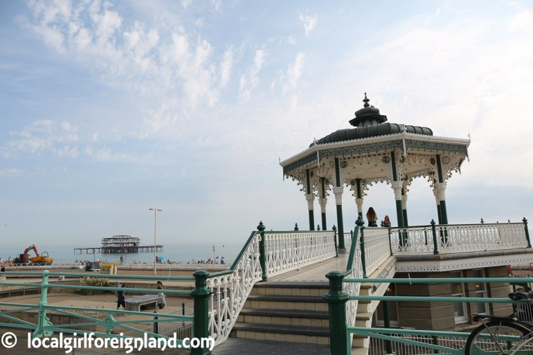 brighton-beach-england-0980