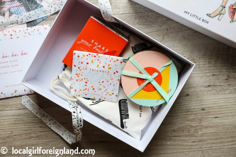 my-little-box-may-2017-france-mylittlefridaynightbox-5162.JPG