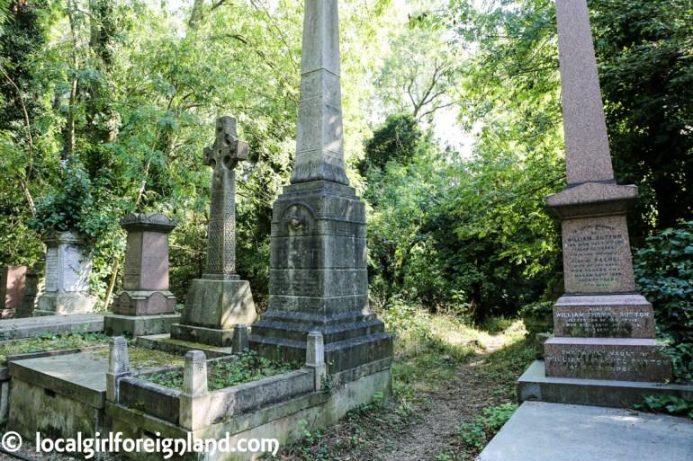 nunhead-cemetery-london-2814