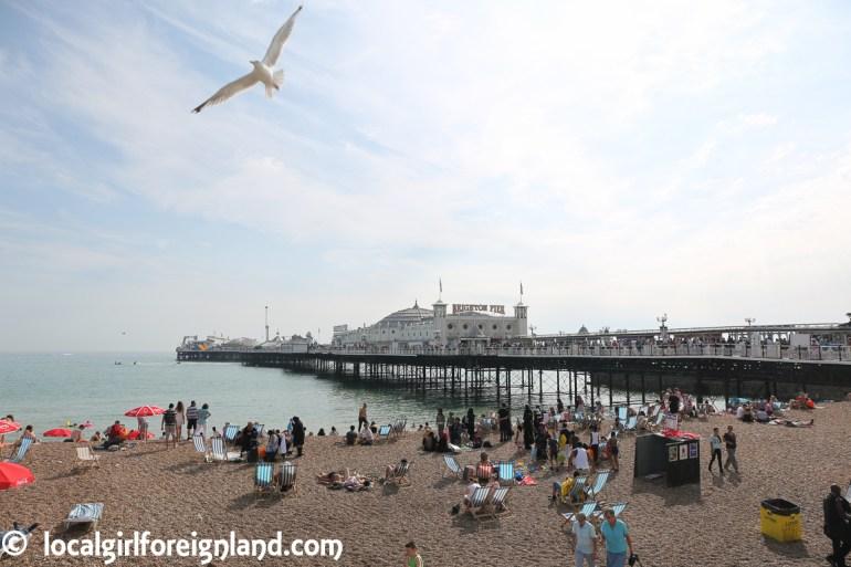 palace-pier-brighton-england-0928