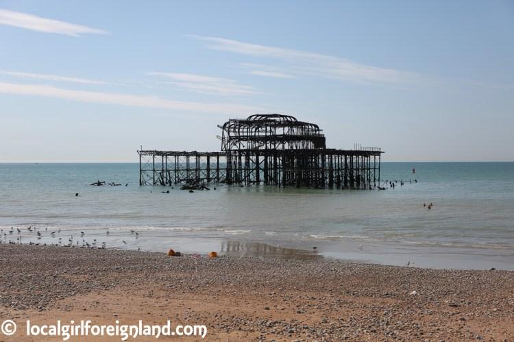 west-pier-brighton-england-0770