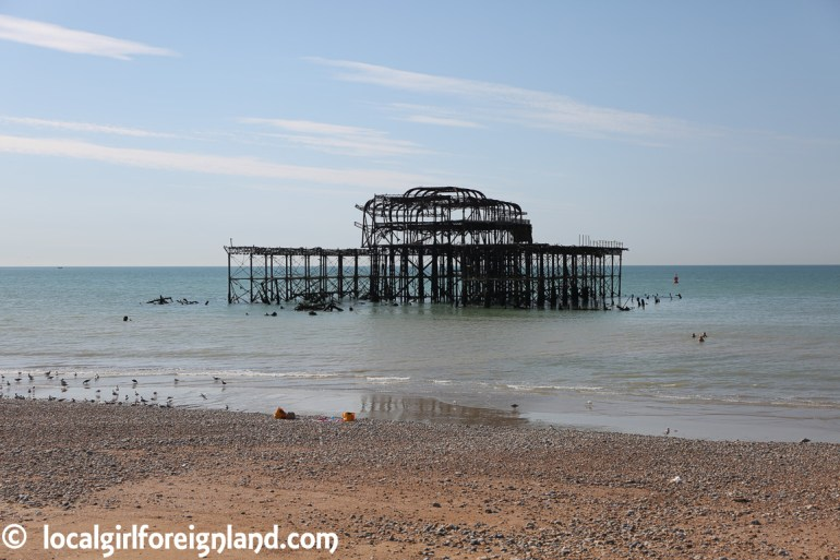 west-pier-brighton-england-0770