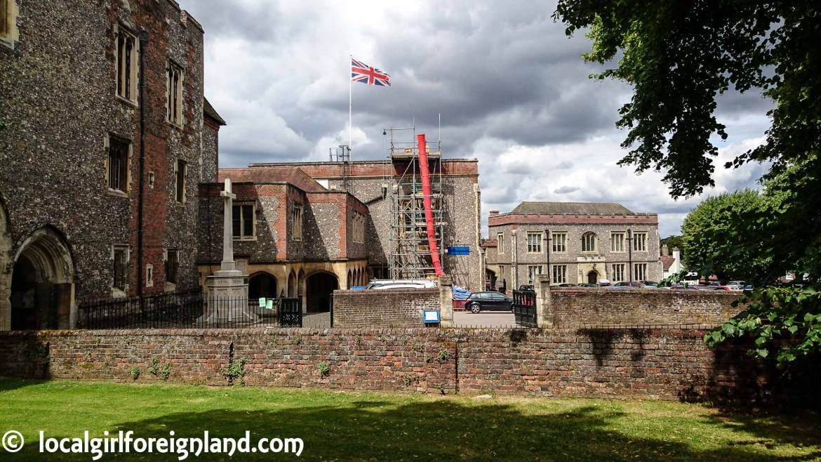st-albans-cathedral-the-abbey-Hertfordshire-england-0068