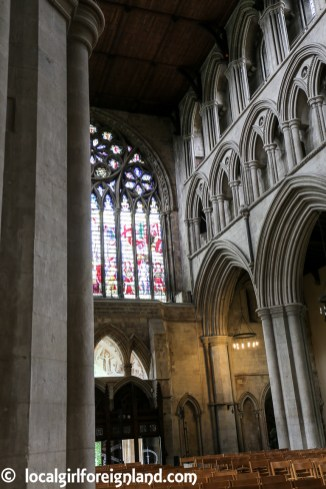 st-albans-cathedral-the-abbey-Hertfordshire-england-9260