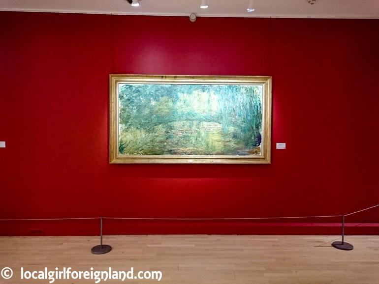 musee-monet-marmottan-paris-3318