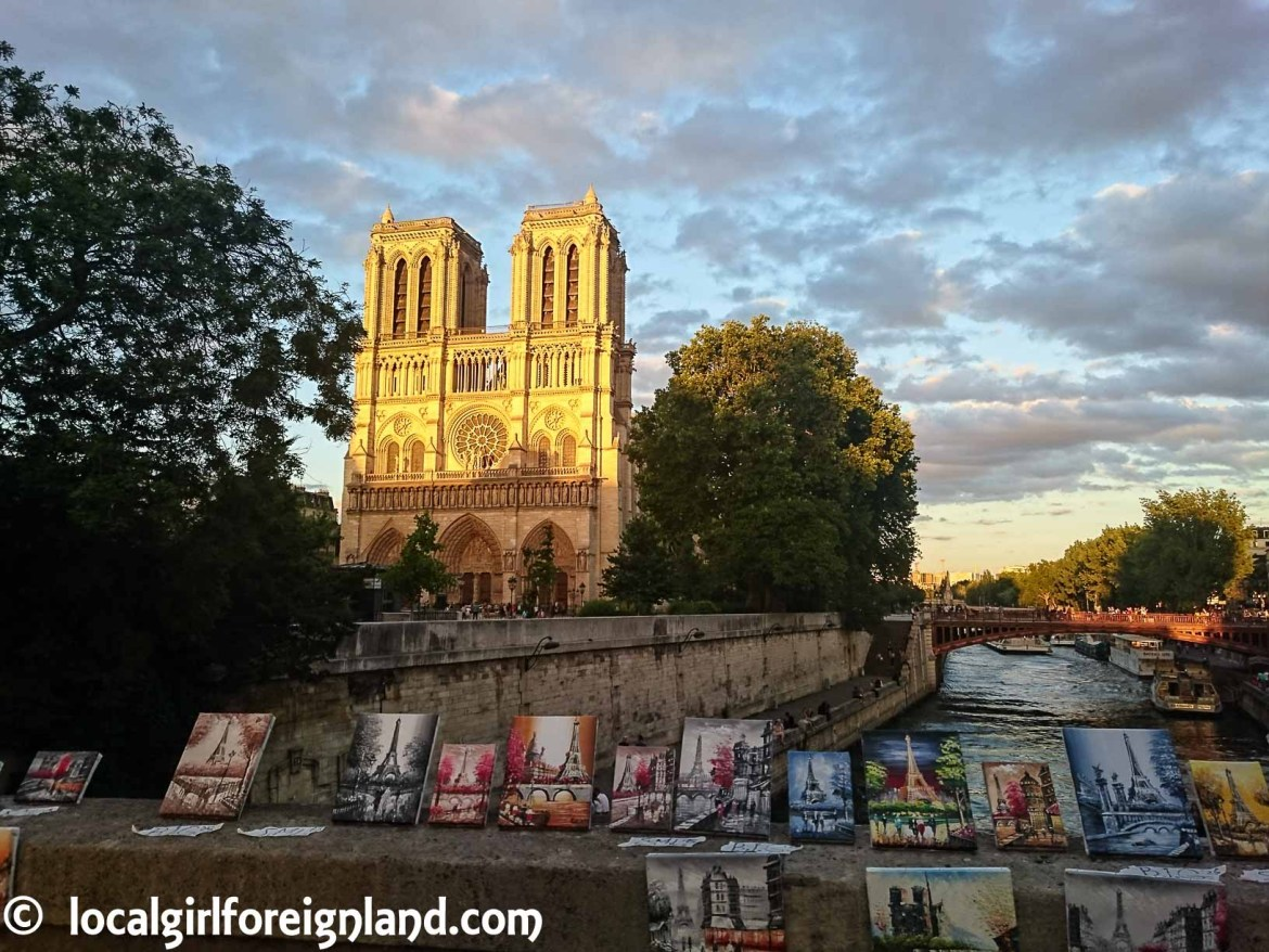 petit pont photo spot notre dame paris sunset-3282.JPG