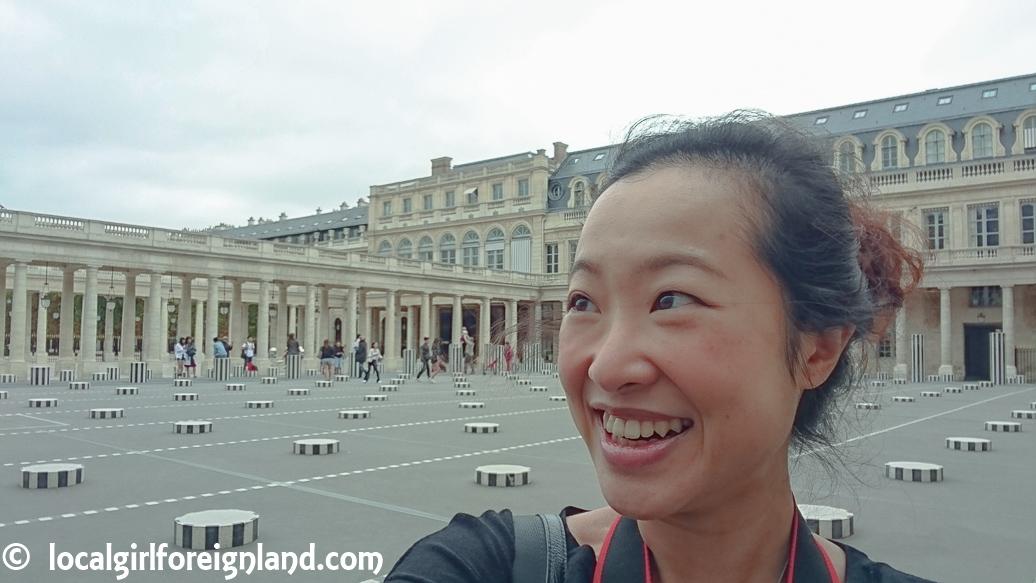 Courtyard-Palais-Royal-paris