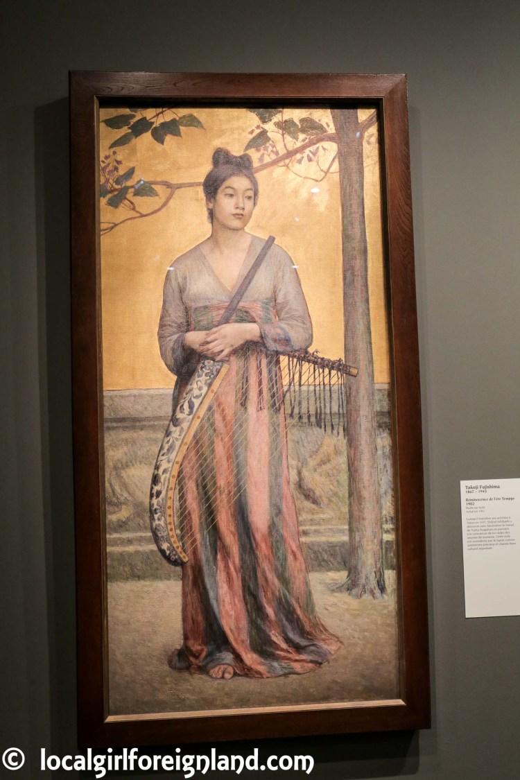 musee-de-l-orangerie-paris-takeji-fujishima-6216