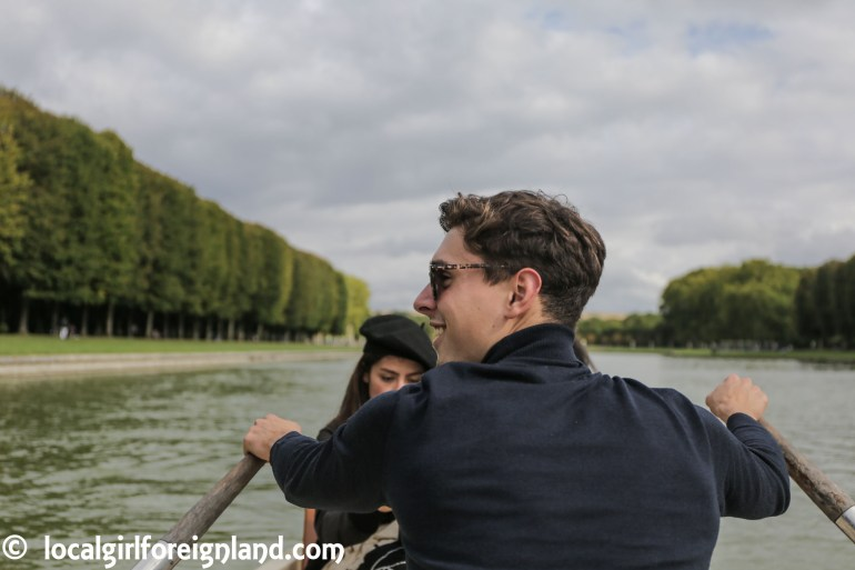 Palace-of-Versailles-garden-8485