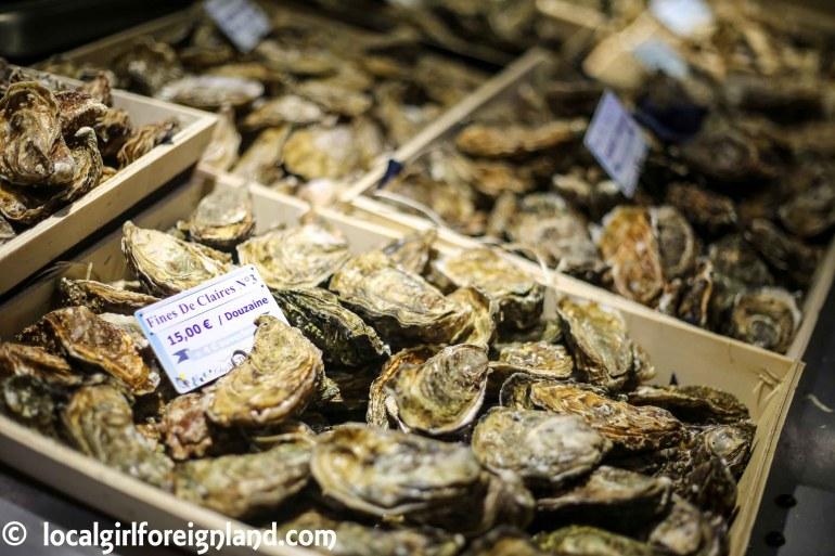 les-halles-de-lyon-paul-bocuse-ultimate-food-market-indoor-9664.JPG