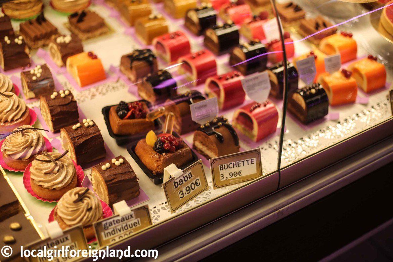 les-halles-de-lyon-paul-bocuse-ultimate-food-market-indoor-9692