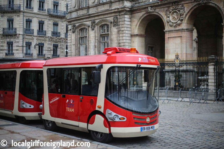 lyon-city-tram-review-0053.JPG