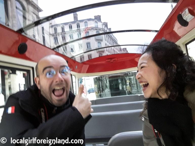 lyon-city-tram-review-102038