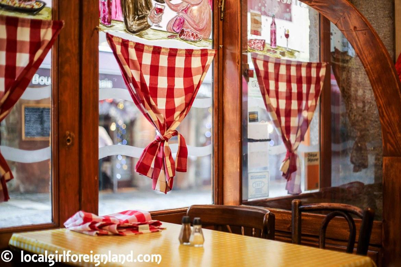 un-deux-trois-bouchon-lonnais-lyon-restaurant-review-9835
