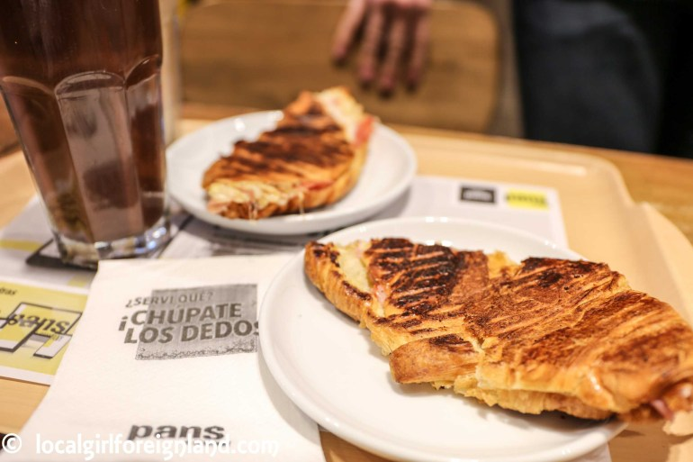 cafe-pans-madrid-pans-and-company-3728.JPG