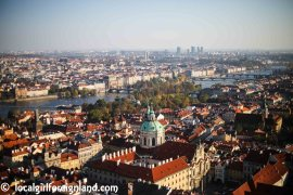 Prague-view-from-St-Vitus-Cathedral-Southern-Tower
