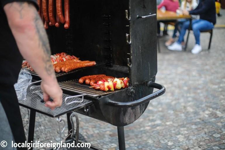 prague-foodstand-grill-bbq-9678.JPG