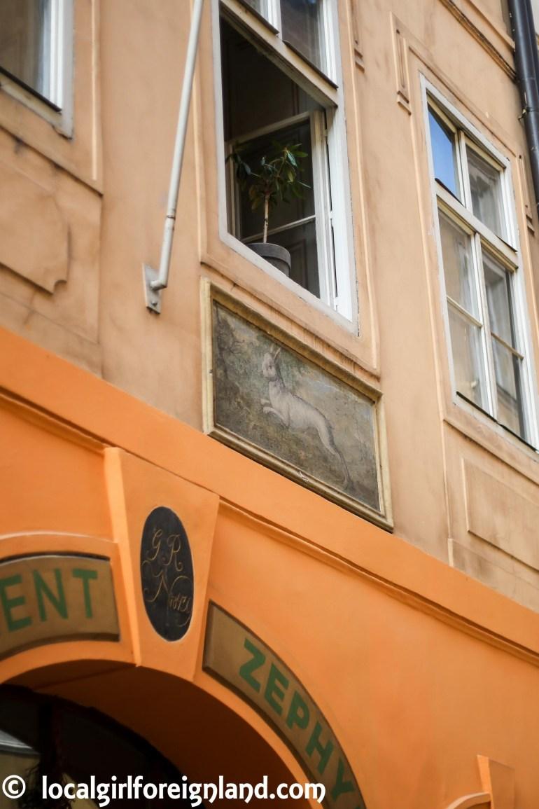 prague-the-hare-Restaurant U Zajíce-435.JPG