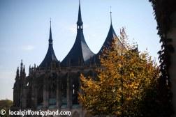 Sandemans-New-Prague-Kutna-Hora-Tour-Review-9897