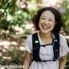 Easy hike in Guadeloupe, Joyce Belfort