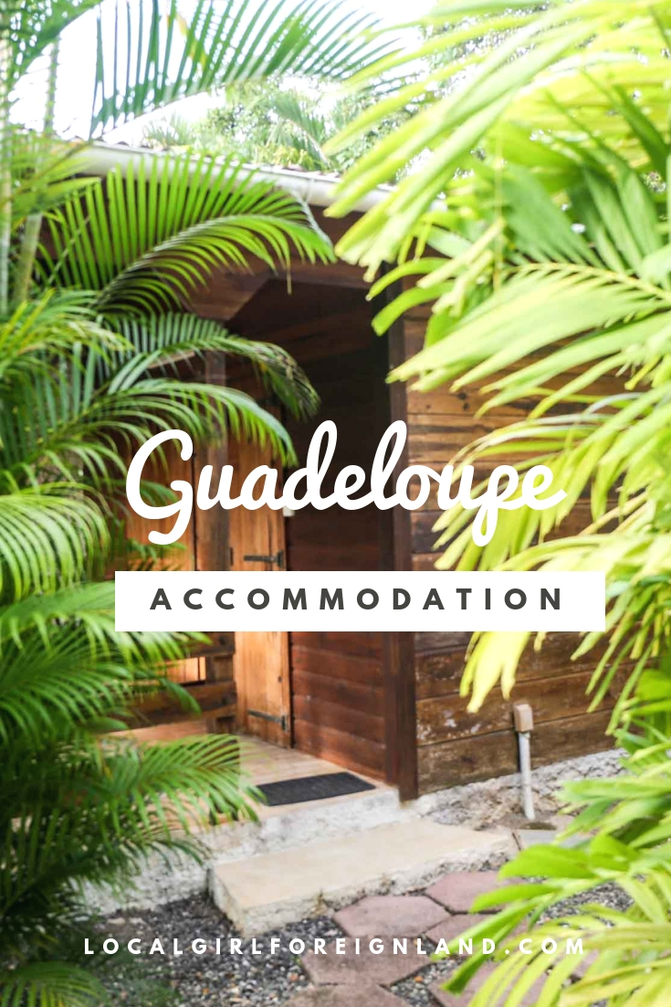 Airbnb bungalow Guadeloupe.jpg