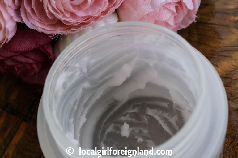 Banila co clean it zero cleansing balm empties review