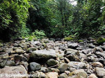 Chemin-du-Bassin-Bleu-Guadeloupe-140422