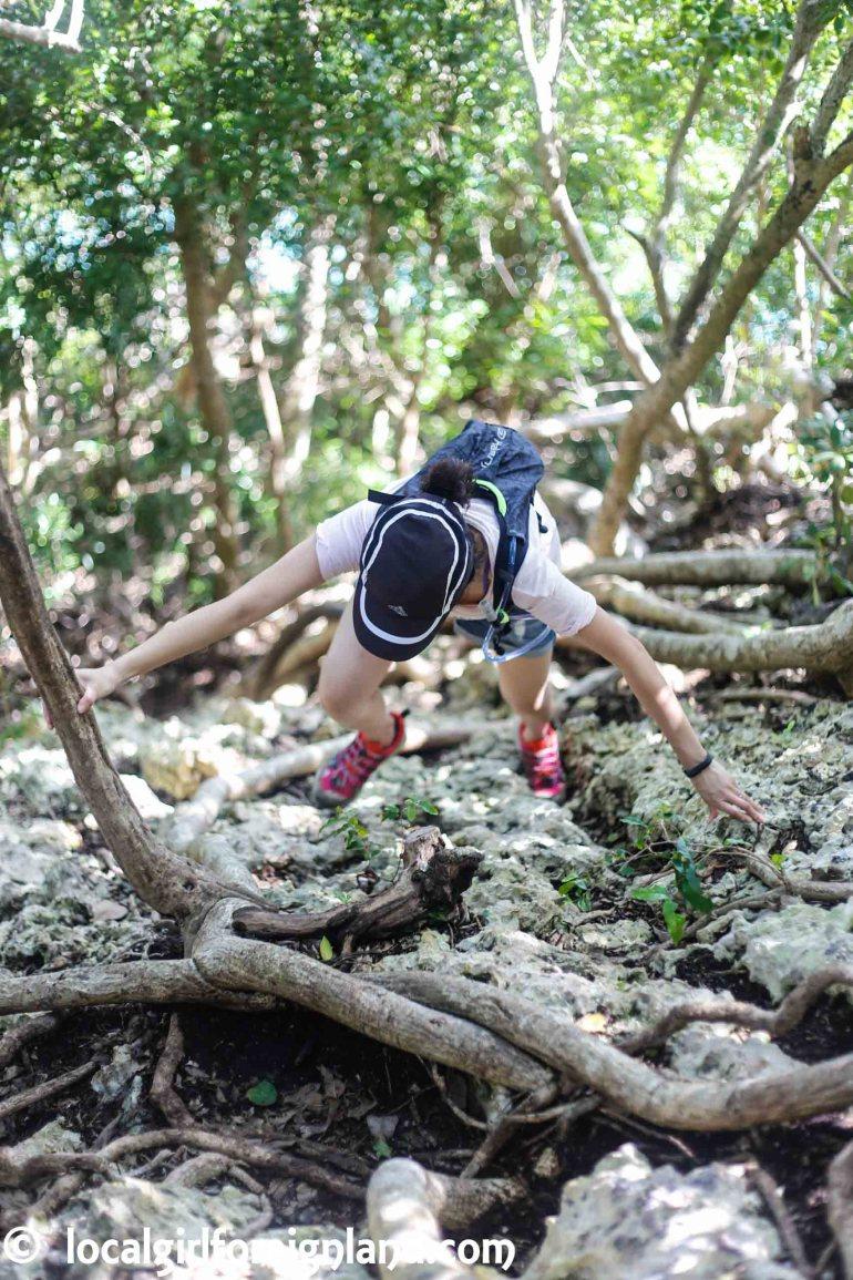 Gosier-coastal-hike-Guadeloupe-1388.JPG