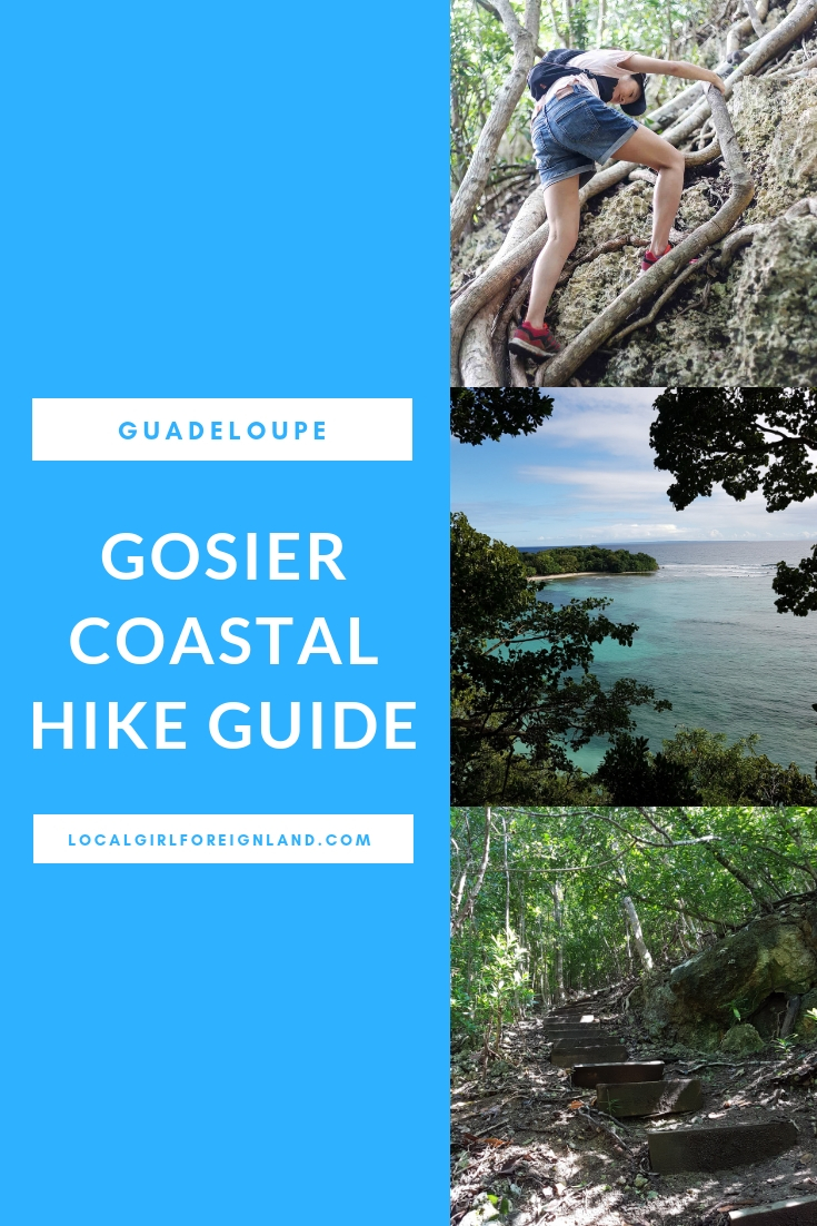 Gosier-coastal-hike-guadeloupe