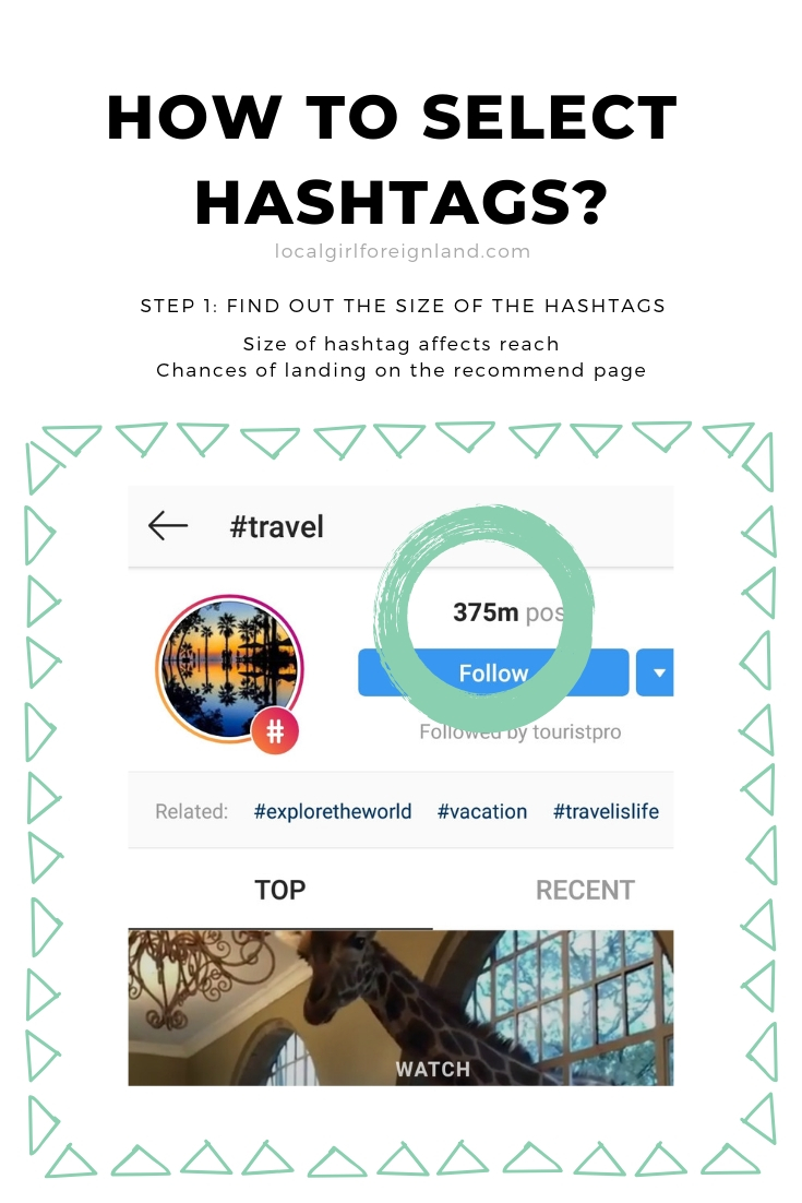 how to select hashtag.jpg