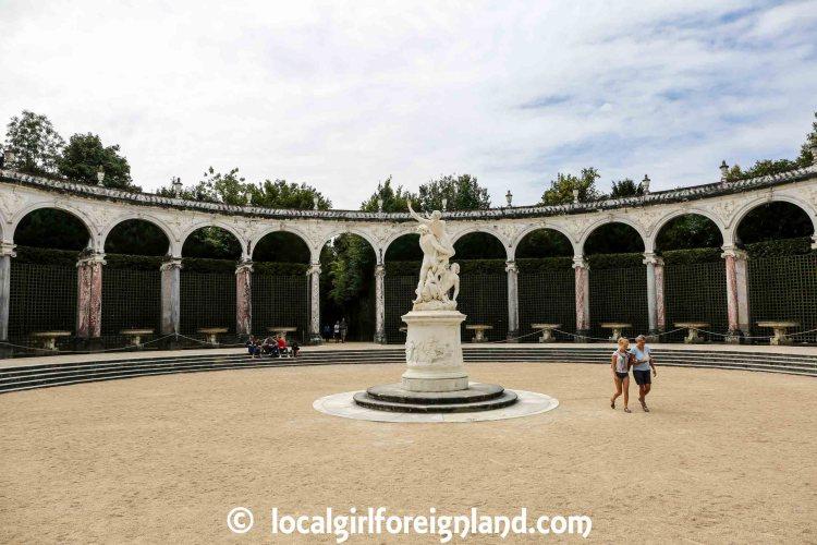 Versailles-palace-garden-4697