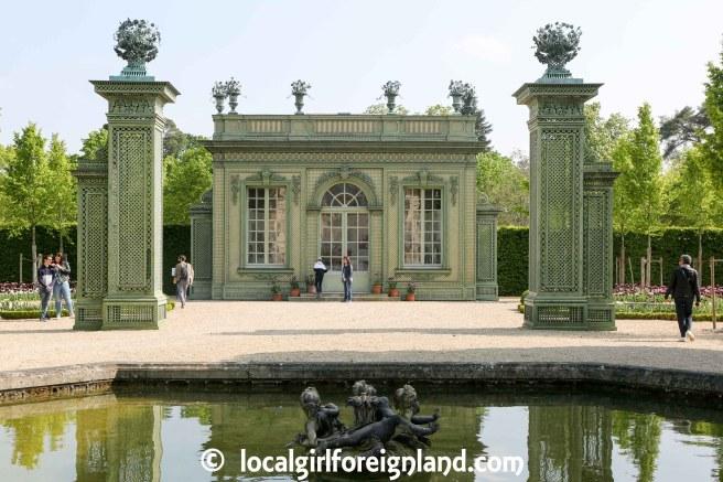 Versailles-petit-trianon-9590