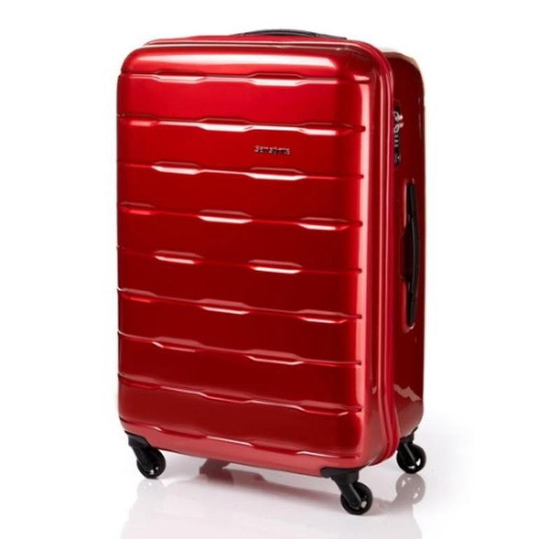 samsonite-spinner-trunk-carrier-spinner-zip-75-28_red_1
