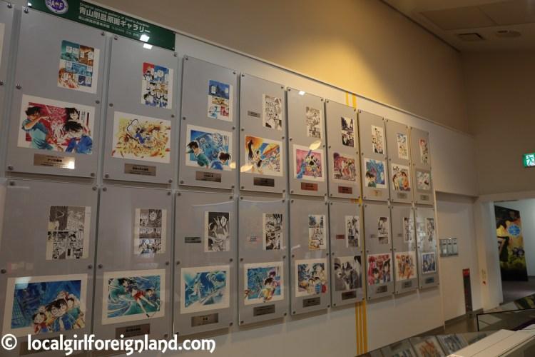 Gosho-Aoyama-Manga-Factory-6676