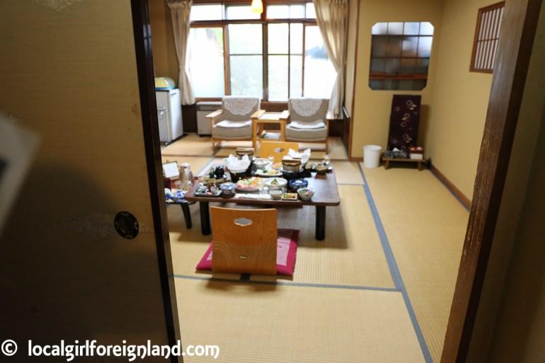 shiroganeya-ryokan-yamanouchi-yudanaka-9082