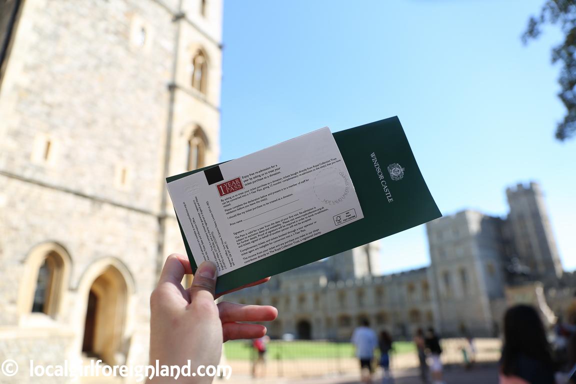 windsor-castle-day-trip-england-9852